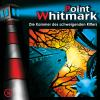 Hörbuch Cover: Point Whitmark - 14: Die Kammer des schweigenden Ritters (Download)