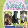 Hörbuch Cover: Wendy - Einsteigerbox (Download)