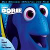Hörbuch Cover: Disney/Findet Dorie (Download)