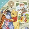 Hörbuch Cover: Disney / Winnie Puuh - Kinofilm Collection (Download)
