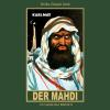 Hörbuch Cover: Der Mahdi (Download)
