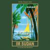 Hörbuch Cover: Im Sudan (Download)
