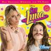 Hörbuch Cover: Disney / Soy Luna - Folge 5 + 6 (Download)