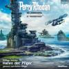 Hörbuch Cover: Perry Rhodan Neo 145: Hafen der Pilger (Download)