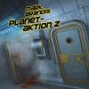 Hörbuch Cover: Mark Brandis - 30: Planetaktion Z (Download)