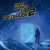 Hörbuch Cover: Mark Brandis - 29: Die Zeitspule 2 (Download)