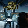 Hörbuch Cover: Mark Brandis - 21: Lautlose Bombe 1 (Download)