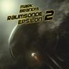 Hörbuch Cover: Mark Brandis - 10: Raumsonde Epsilon 2 (Download)