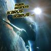Hörbuch Cover: Mark Brandis - 26: Ikarus, Ikarus... (Download)