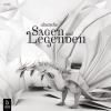 Hörbuch Cover: Deutsche Sagen und Legenden (Download-Sonderedition) (Download)