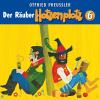 Hörbuch Cover: Otfried Preußler - 06: Der Räuber Hotzenplotz (Download)
