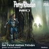 Hörbuch Cover: Perry Rhodan Neo 152: Der Feind meines Feindes (Download)