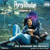 Hörbuch Cover: Perry Rhodan Neo 156: Die Schmiede des Meisters (Download)