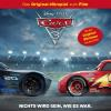 Hörbuch Cover: Disney / Cars 3 (Download)