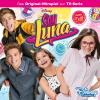 Hörbuch Cover: Disney / Soy Luna - Folge 17 + 18 (Download)