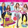 Hörbuch Cover: Disney / Soy Luna - Folge 19 + 20 (Download)