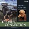 Hörbuch Cover: Die Eifel-Connection (Download)