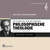 Hörbuch Cover: Philosophische Theologie (Download)