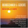 Hörbuch Cover: Projekt Sinnsucher (Download)