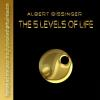 Hörbuch Cover: The 5 Levels of Life (Download)