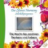Hörbuch Cover: Das Lifeness Harmony Selbsthilfeprogramm: Die Macht des positiven Denkens (Download)