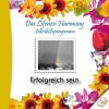 Hörbuch Cover: Das Lifeness Harmony Selbsthilfeprogramm: Erfolgreich sein (Download)