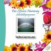 Hörbuch Cover: Das Lifeness Harmony Selbsthilfeprogramm: Selbstvertrauen (Download)