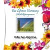 Hörbuch Cover: Das Lifeness Harmony Selbsthilfeprogramm: Hilfe bei Migräne (Download)
