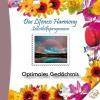 Hörbuch Cover: Das Lifeness Harmony Selbsthilfeprogramm: Optimales Gedächtnis (Download)