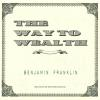 Hörbuch Cover: The Way to Wealth (Download)