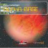 Hörbuch Cover: Raumstation Alpha-Base, Folge 6: Die Romani (Download)