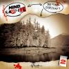 Hörbuch Cover: MindNapping, Folge 2: Die 9mm-Erbschaft (Download)