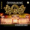 Hörbuch Cover: Offenbarung 23, Folge 35: Im Namen des Volkes (Download)