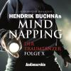 Hörbuch Cover: MindNapping, Special Edition 10: Der Traumtänzer (Download)