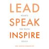 Hörbuch Cover: Lead Speak Inspire (Download)