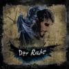 Hörbuch Cover: Der Rabe (Download)