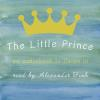 Hörbuch Cover: The Little Prince (Download)