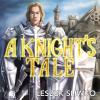 Hörbuch Cover: A Knight's Tale (Download)