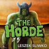 Hörbuch Cover: The Horde (Download)