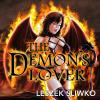 Hörbuch Cover: The Demon's Lover (Download)