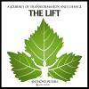 Hörbuch Cover: The Lift (Download)