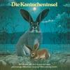 Hörbuch Cover: Die Kanincheninsel (Download)
