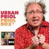 Hörbuch Cover: Priol Box 2 (Download)
