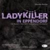 Hörbuch Cover: Ladykiller in Eppendorf (Download)