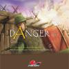 Hörbuch Cover: Danger, Part 7: Gas (Download)