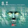 Hörbuch Cover: S.I. - Synthetic Intelligence, Phase 4: Verschollen (Download)