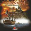 Hörbuch Cover: Annwyn, Folge 1: Die Tore der Anderwelt (Download)