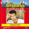 Hörbuch Cover: Der Bergpfarrer, Folge 2: Intrigen um Tobias (Download)