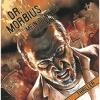 Hörbuch Cover: Dr. Morbius, Folge 1: Mein dunkles Geheimnis (Download)