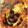 Hörbuch Cover: Dr. Morbius, Folge 3: Endstation Newport (Download)